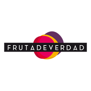 Fruit Luxury Company
